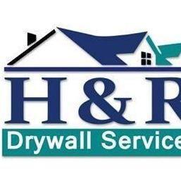 H&R Drywall Services Puyallup, WA Thumbtack