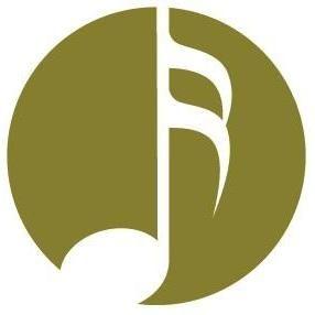 Rocky Mountain Academy of Music Colorado Springs, CO Thumbtack