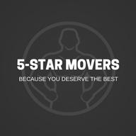 5-Star Movers Minneapolis, MN Thumbtack