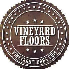 Vineyard Floors Lodi, CA Thumbtack