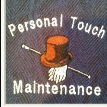 Personal Touch Building Maintenance Federal Way, WA Thumbtack