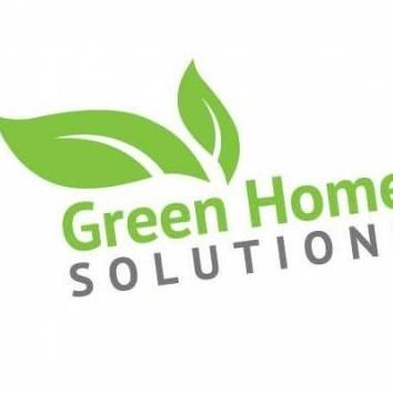 Green Home Solutions of Southeast Michigan Brighton, MI Thumbtack