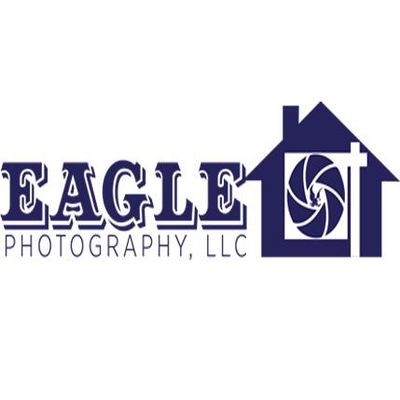 Eagle Photography, LLC Columbia, SC Thumbtack