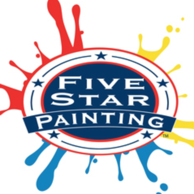 Five Star Painting of Mentor Painesville, OH Thumbtack