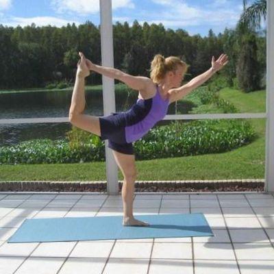 YogaLifeRN Mentor, OH Thumbtack