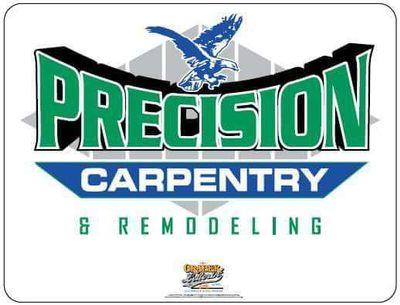 Precision Carpentry & Remodeling Harleysville, PA Thumbtack