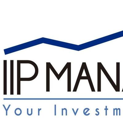 IIP Management LLC Cleveland, OH Thumbtack