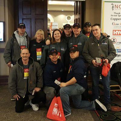 A-1 Safety Chimney Service, Inc. Carol Stream, IL Thumbtack
