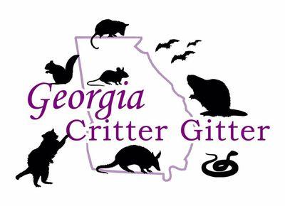 CritterGitter