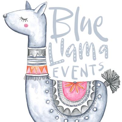 Blue Llama Events Indianapolis, IN Thumbtack