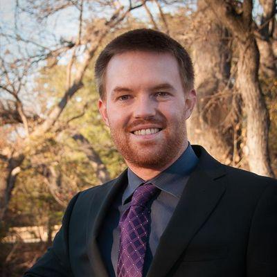 J Dixon Tax Advisory Services, PC Frisco, TX Thumbtack