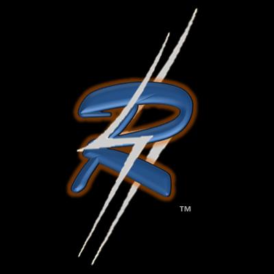 Raiden Electric Hamilton, OH Thumbtack