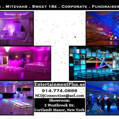 DJConnectionLive.com Yorktown Heights, NY Thumbtack