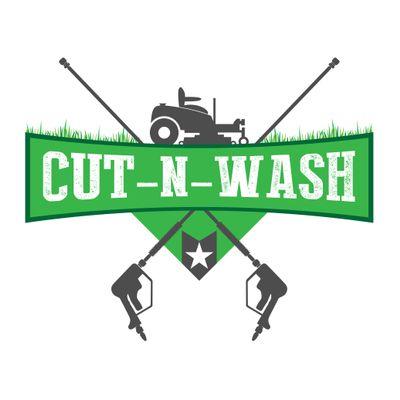 cutnwash2019