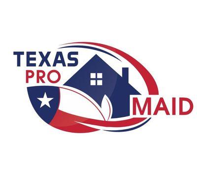TEXAS PRO MAID San Antonio, TX Thumbtack