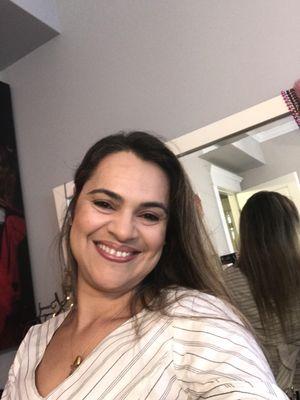 Andrea Damacena ProfessionalCleaning Services Waterbury, CT Thumbtack