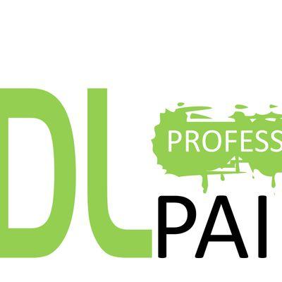 DL Painting LLC Providence, RI Thumbtack