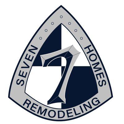 Seven Homes Remodeling Pekin, IL Thumbtack