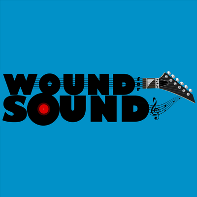 Wound for Sound Greenwood, MO Thumbtack