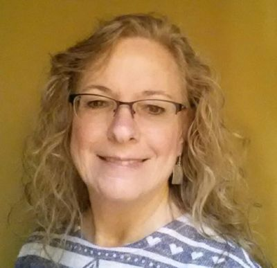 Deep Therapeutic Massage; Kathy Lund, LMT Austin, TX Thumbtack