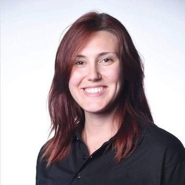 Tanesha Wilcox Massage Therapist Costa Mesa, CA Thumbtack