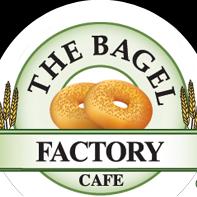 The Bagel Factory Catering Anchorage, AK Thumbtack