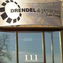 Drendel & Jansons Law Group Batavia, IL Thumbtack