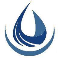 AAWS Water Treatment Port Charlotte, FL Thumbtack