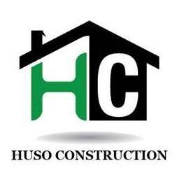 Huso Construction Roanoke, TX Thumbtack