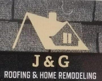 J&G Home Remodeling LLC Fairfax, VA Thumbtack