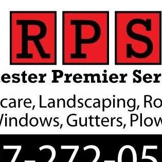 Rochester Premier Service,LLC Rochester, MN Thumbtack