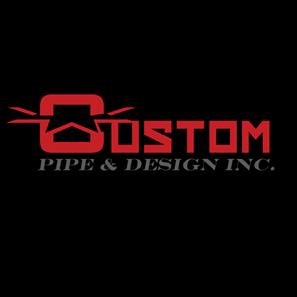 Custom Pipe & Design Inc. Oakdale, CA Thumbtack