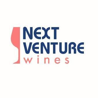 Next Venture Wines Daly City, CA Thumbtack