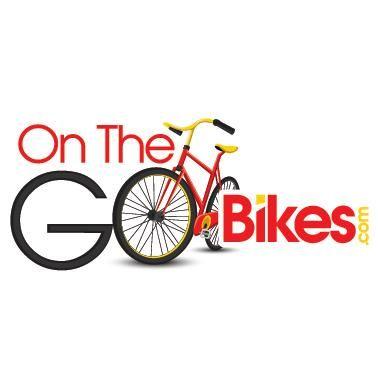 On The Go Bikes Helotes, TX Thumbtack
