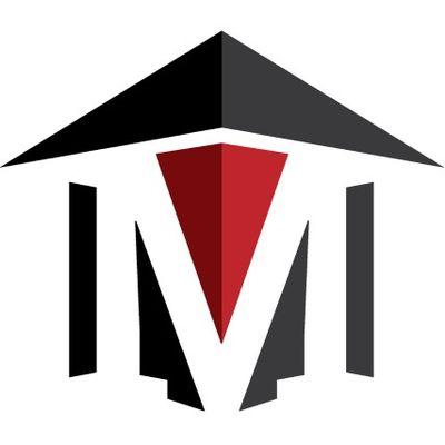 Mission Construction LLC Minneapolis, MN Thumbtack