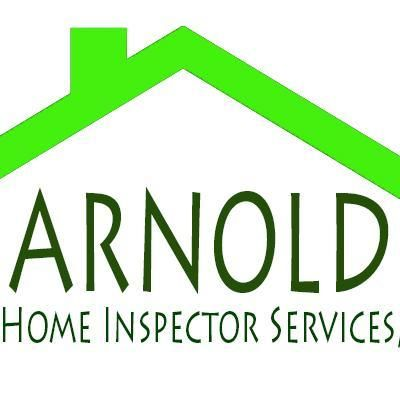 The 10 Best Home Inspection Services in Raleigh, NC 2019