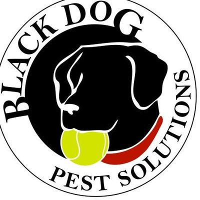 Black Dog Pest Solutions LLC Avon, OH Thumbtack