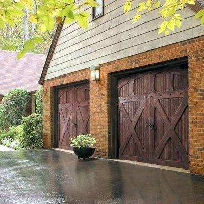 Discount garage door service,LLC Tacoma, WA Thumbtack