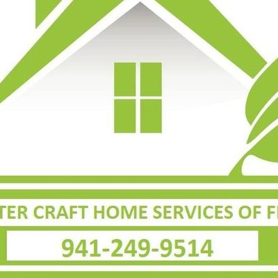 Master Craft Home Services Of Fl. Inc. Port Charlotte, FL Thumbtack