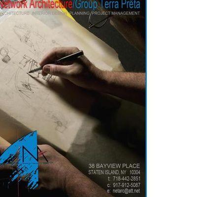 Terra Preta Architects Staten Island, NY Thumbtack