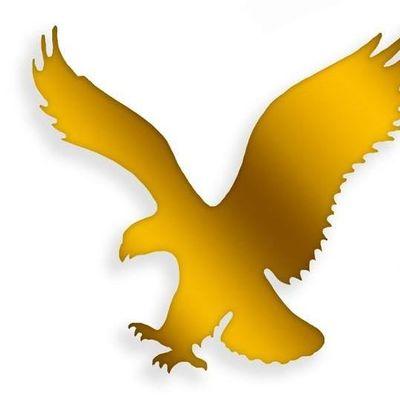 Golden Eagle Moving Company Hayward, CA Thumbtack