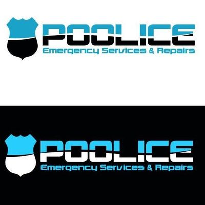 Poolice Emergency Services and Repairs Spring, TX Thumbtack