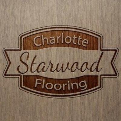 Starwood Flooring LLC Huntersville, NC Thumbtack