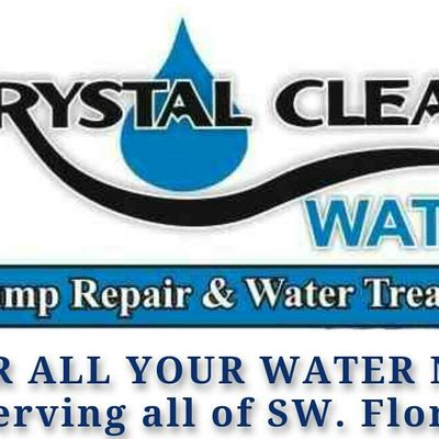 Crystal Clear Water Purification, Inc. North Fort Myers, FL Thumbtack