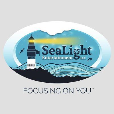 SeaLight Entertainment LLC Peapack, NJ Thumbtack