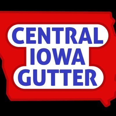 Central Iowa Gutter, Inc. Bondurant, IA Thumbtack
