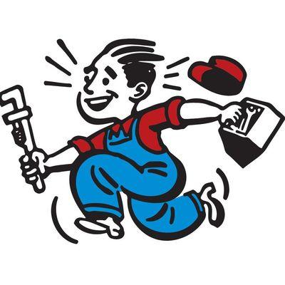 White Flag Plumbing Heating & Cooling Inc. Hendersonville, TN Thumbtack
