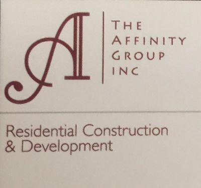 The Affinity Group, Inc. Montgomery, AL Thumbtack