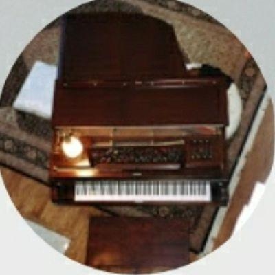 Beavers Piano Atlanta, GA Thumbtack