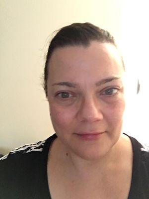Chantal Hachem, Attorney at Law Chicago, IL Thumbtack